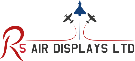 R5 Air Displays lTD